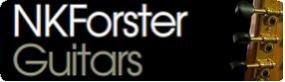 N K Forster Guitars