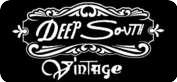 Deep South Vintage