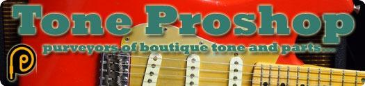 Tone ProShop