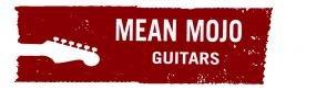 Mean Mojo Guitars