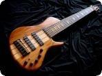 Jeffrey Yong Guitars | 1