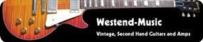 Westend Music