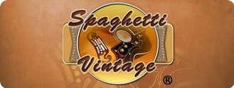 Spaghettivintage