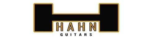 Hahn Guitars