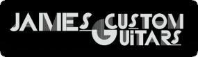 James Custom Guitars