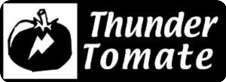 ThunderTomate