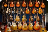 Max Guitar | 1