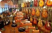 Max Guitar | 2