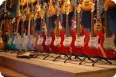 Max Guitar | 3