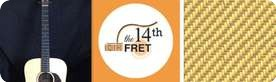 The 14th Fret