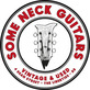 SomeNeck Guitars