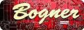 Bogner Amplification | 2
