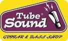 Tube Sound