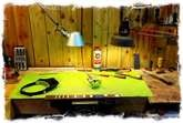 Peers Guitars | 1
