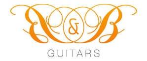 B&B Guitars