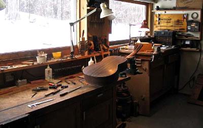 oskar graf guitars hand built instruments for sale oskar graf guitars instrument builder canada. Black Bedroom Furniture Sets. Home Design Ideas