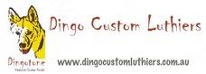 Dingo Custom Luthiers