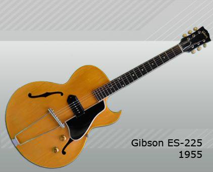 vintage guitares paris instruments for sale vintage guitares paris instrument dealer france. Black Bedroom Furniture Sets. Home Design Ideas