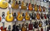 GuitarShop | 2