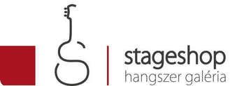 Stageshop Kft