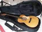 Guitares Le Breton | 3