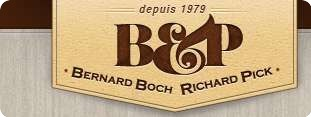 Pick et Boch
