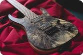 Keller guitars | 1