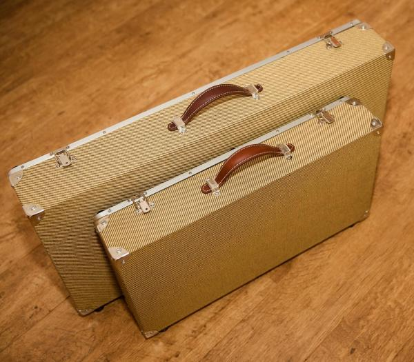 Guitar Effects Pedals For Sale Uk : guitar effects pedal boards hand built instruments for sale guitar effects pedal boards ~ Russianpoet.info Haus und Dekorationen