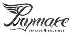 Prymaxe Vintage Boutique