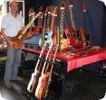 Hagstrom Vintage Guitars.se | 2