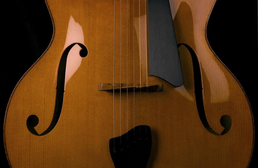 koentopp guitars hand built instruments for sale koentopp guitars instrument builder usa. Black Bedroom Furniture Sets. Home Design Ideas