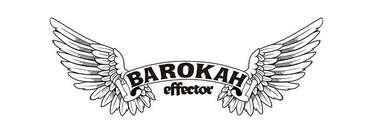 Barokah Effector