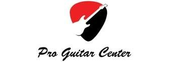 Pro Guitar Center