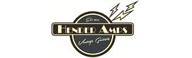 Hender Amps