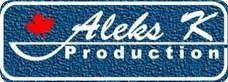 Aleks K Production