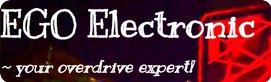 EGO Electronic