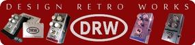 Design Retro Works