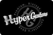 Hyper Guitars