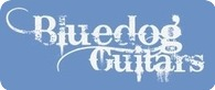 Bluedog Guitars