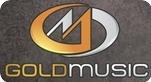 Gold Muisc