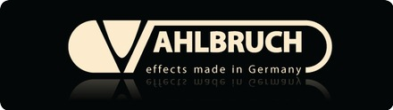 Vahlbruch Effects