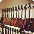 Yeahman's Guitars | 3