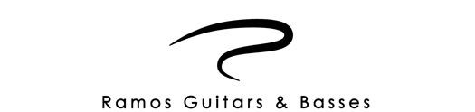 Ramos Guitars