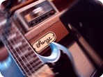 Lanzi Luthier | 1