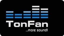 Tonfan Musical Instruments