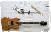 Franfret Guitars   2
