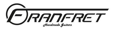 Franfret Guitars
