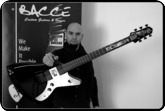 Bacce Guitars | 2