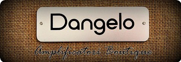 Dangelo Amps