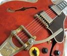 ATB Guitars | 1